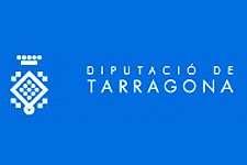 La Diputación aporta en 2016 una subvención al comedor de Bonavista