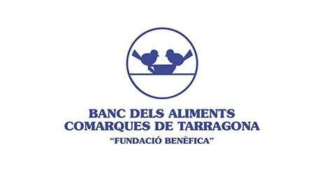 Banc aliments
