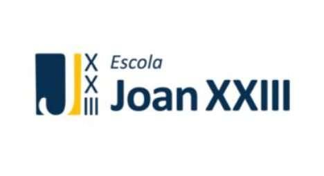 Escola Joan XXIII Bonavista