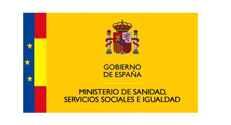 Sanidad servicios sociales