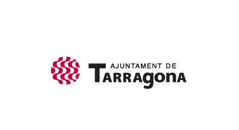 Ajuntament Tarragona