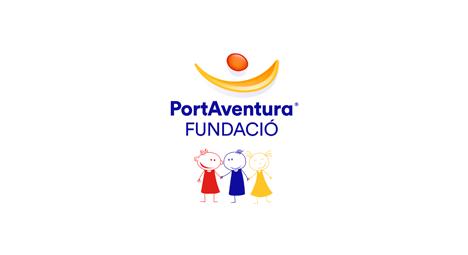 Fundació Port Avntura